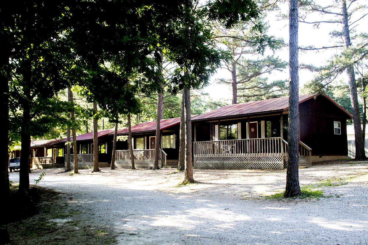 exterior-cottages