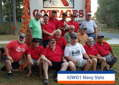 IUWG Navy Vietnam Vets 92217
