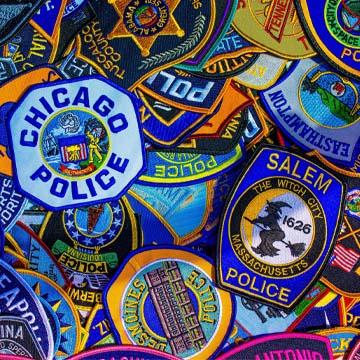 law enforcement discounts