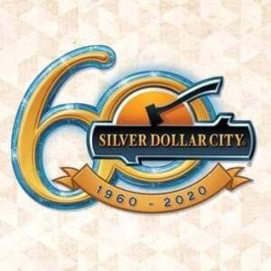 Silver Dollar City Discounts